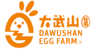 大武山牧場 Dawushan Egg Farm